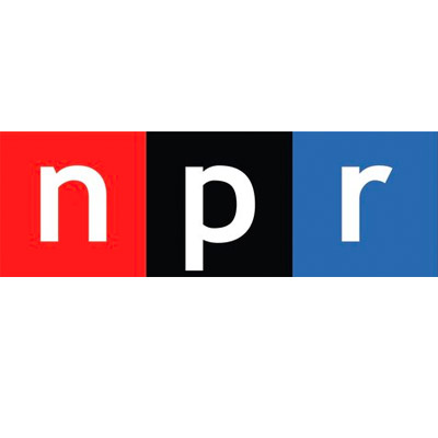 National Public Radio