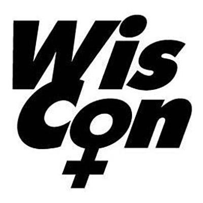 WisCon